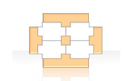 4-Field Matrix 2.4.1.17