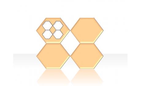 4-Field Matrix 2.4.1.19