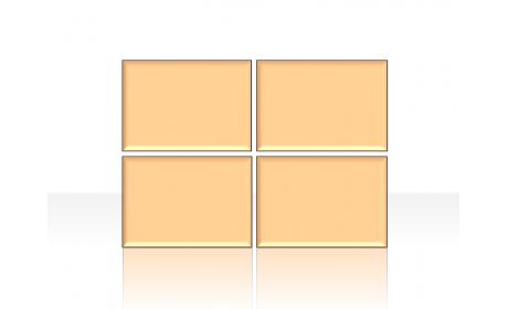 4-Field Matrix 2.4.1.2