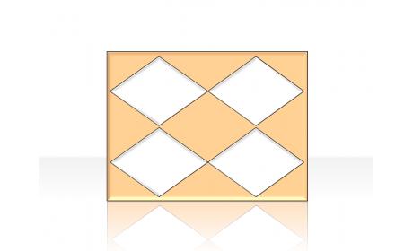 4-Field Matrix 2.4.1.23
