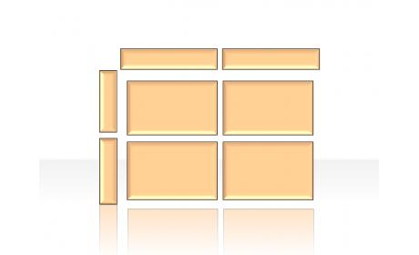4-Field Matrix 2.4.1.26