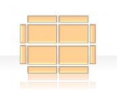4-Field Matrix 2.4.1.27