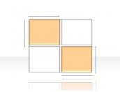 4-Field Matrix 2.4.1.32