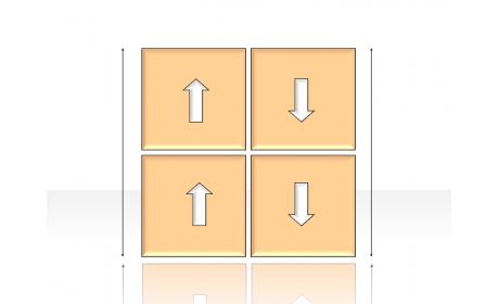 4-Field Matrix 2.4.1.36