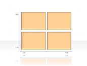4-Field Matrix 2.4.1.39