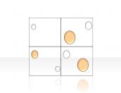 4-Field Matrix 2.4.1.53