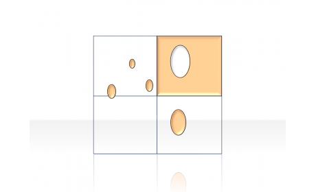 4-Field Matrix 2.4.1.70