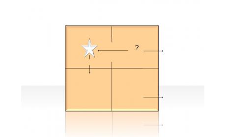 4-Field Matrix 2.4.1.72
