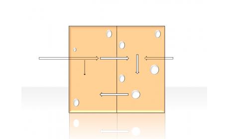 4-Field Matrix 2.4.1.73