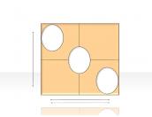 4-Field Matrix 2.4.1.77