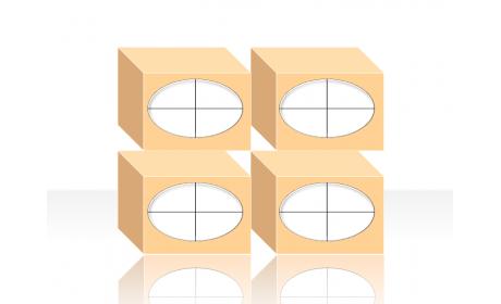 4-Field Matrix 2.4.1.8