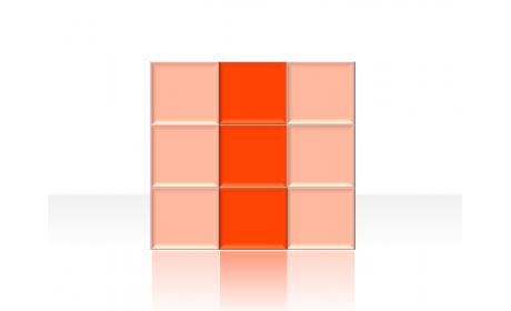 9-Field Matrix 2.4.2.1