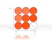 9-Field Matrix 2.4.2.11