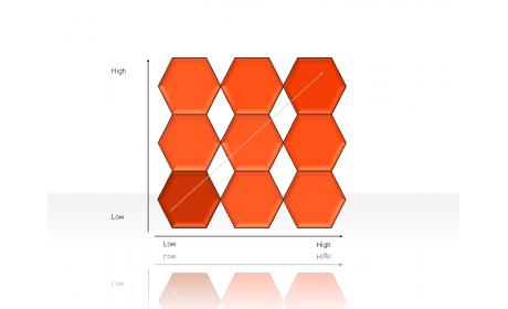 9-Field Matrix 2.4.2.12