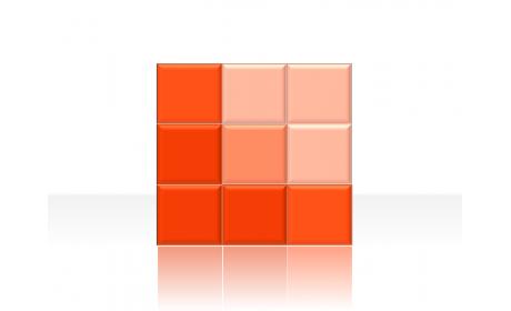9-Field Matrix 2.4.2.2