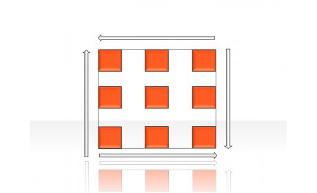 9-Field Matrix 2.4.2.21
