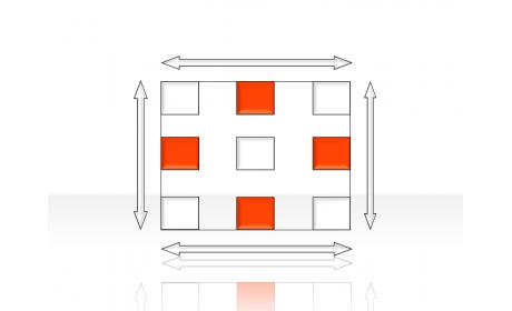 9-Field Matrix 2.4.2.22