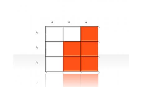 9-Field Matrix 2.4.2.28