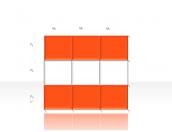 9-Field Matrix 2.4.2.29