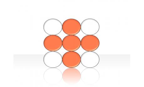 9-Field Matrix 2.4.2.3