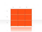 9-Field Matrix 2.4.2.30