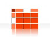 9-Field Matrix 2.4.2.31