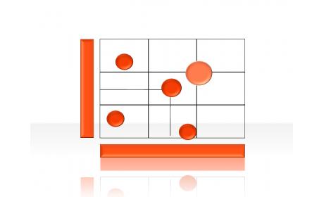 9-Field Matrix 2.4.2.33