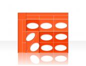 9-Field Matrix 2.4.2.34