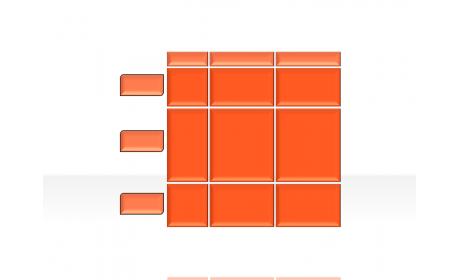 9-Field Matrix 2.4.2.38