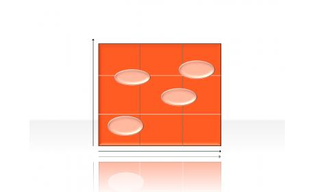 9-Field Matrix 2.4.2.41