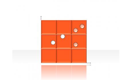 9-Field Matrix 2.4.2.42