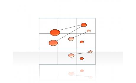 9-Field Matrix 2.4.2.43