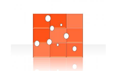 9-Field Matrix 2.4.2.6
