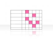 Organization Matrix 2.4.3.1