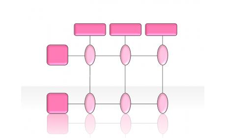 Organization Matrix 2.4.3.12