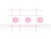 Organization Matrix 2.4.3.18