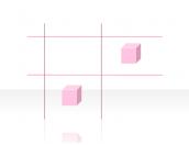 Organization Matrix 2.4.3.19