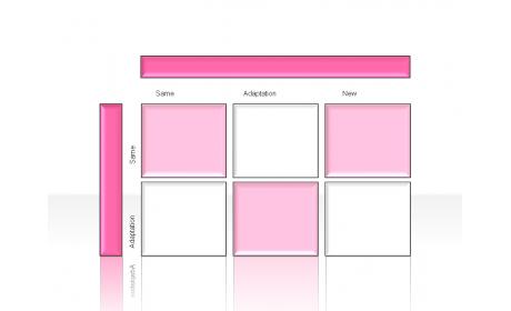 Organization Matrix 2.4.3.20