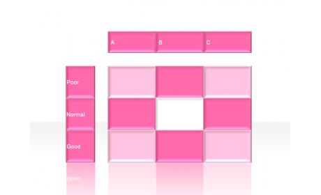 Organization Matrix 2.4.3.21