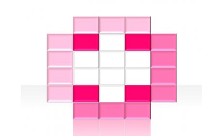 Organization Matrix 2.4.3.26