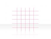 Organization Matrix 2.4.3.3