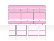 Organization Matrix 2.4.3.31