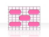 Organization Matrix 2.4.3.32