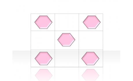 Organization Matrix 2.4.3.33