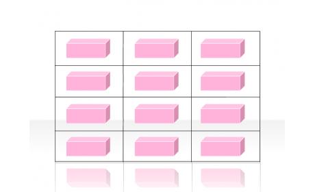 Organization Matrix 2.4.3.35