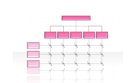 Organization Matrix 2.4.3.36