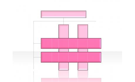 Organization Matrix 2.4.3.44