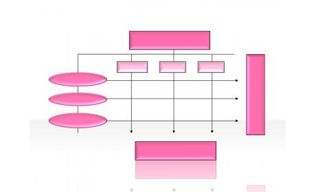 Organization Matrix 2.4.3.51