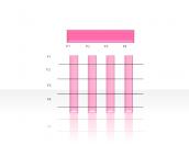 Organization Matrix 2.4.3.6