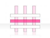 Organization Matrix 2.4.3.8